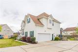 10451 Albert Ct - Photo 40