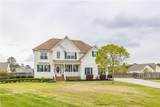10451 Albert Ct - Photo 42