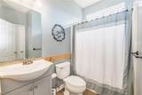 10451 Albert Ct - Photo 8