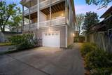 4509 Lookout Rd - Photo 4