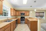 4509 Lookout Rd - Photo 6