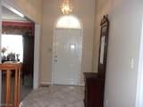 706 Terrace Dr - Photo 2