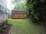 706 Terrace Dr - Photo 20