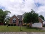 706 Terrace Dr - Photo 21