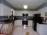 706 Terrace Dr - Photo 3
