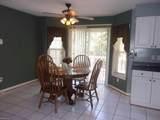 706 Terrace Dr - Photo 4
