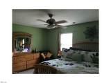 3477 Woodburne Dr - Photo 9