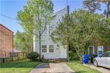 922 Old Virginia Beach Rd - Photo 1