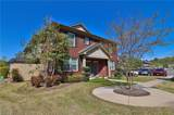 415 Oakstone Trl - Photo 2