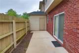 415 Oakstone Trl - Photo 23