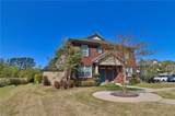 415 Oakstone Trl - Photo 25