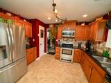 800 Winter King Ct - Photo 10