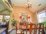 800 Winter King Ct - Photo 12