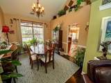 800 Winter King Ct - Photo 13