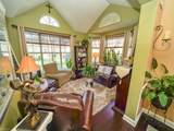 800 Winter King Ct - Photo 14