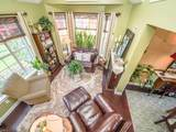 800 Winter King Ct - Photo 17