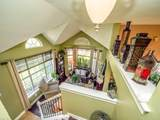 800 Winter King Ct - Photo 18