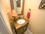 800 Winter King Ct - Photo 19