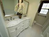 800 Winter King Ct - Photo 23