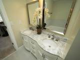 800 Winter King Ct - Photo 25