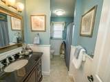800 Winter King Ct - Photo 29