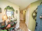 800 Winter King Ct - Photo 4