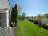 800 Winter King Ct - Photo 41