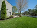 800 Winter King Ct - Photo 42