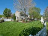 800 Winter King Ct - Photo 43