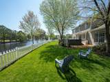 800 Winter King Ct - Photo 44