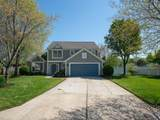 800 Winter King Ct - Photo 45