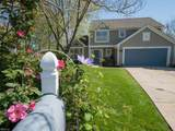 800 Winter King Ct - Photo 49