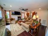 800 Winter King Ct - Photo 6