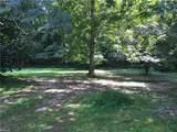 15320 Mt Holly Creek Ln - Photo 3
