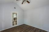 8354 Adams Ct - Photo 22