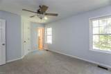 8354 Adams Ct - Photo 36