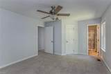 8354 Adams Ct - Photo 37