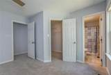 8354 Adams Ct - Photo 39