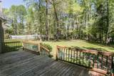 8354 Adams Ct - Photo 45