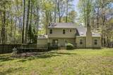 8354 Adams Ct - Photo 46