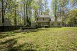 8354 Adams Ct - Photo 47