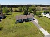 142 Quail Run Dr - Photo 34