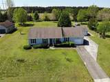 142 Quail Run Dr - Photo 43
