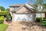 1009 Estates Ct - Photo 1