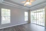 1009 Estates Ct - Photo 14