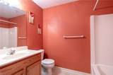 1009 Estates Ct - Photo 23