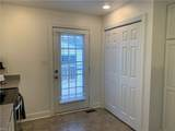 611 Willow Dr - Photo 14