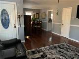 611 Willow Dr - Photo 3
