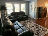 611 Willow Dr - Photo 4