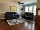 611 Willow Dr - Photo 6